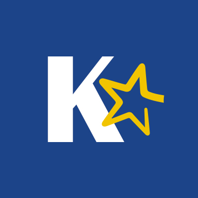 kearneys_tv